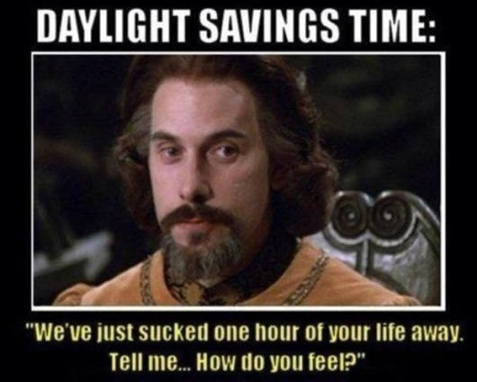 Daylight_Savings_Time