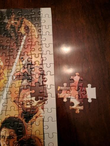 a puzzle 5