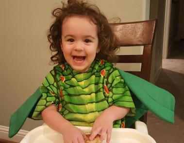 dragon dinner1