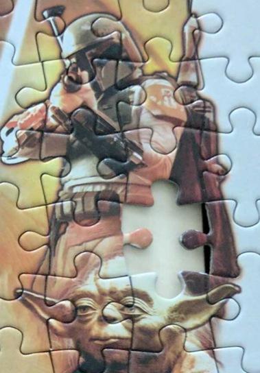 puzzle 2b