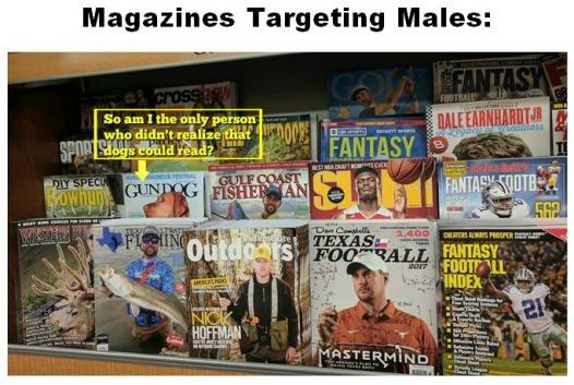 magazines guys2
