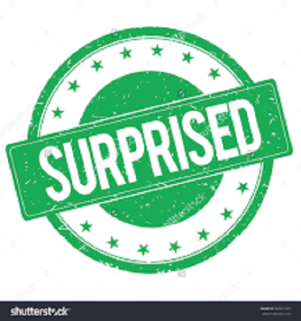 surprised.png